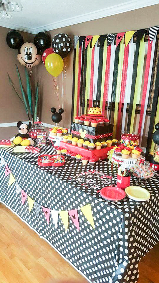 diy-mickey-mouse-party-ideas
