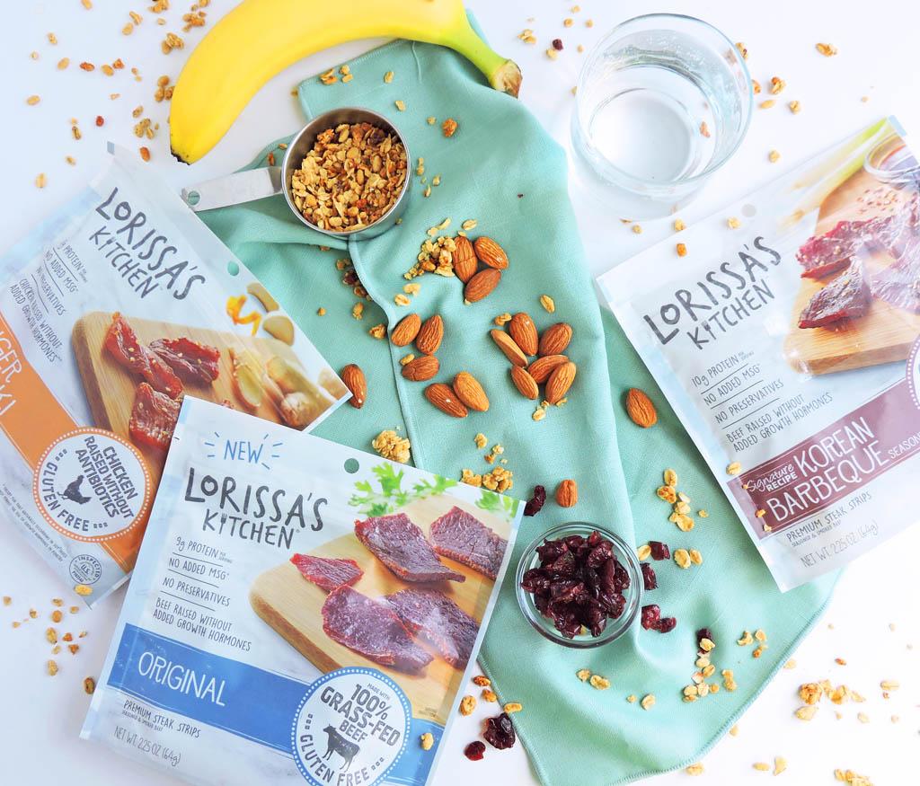 My Healthful Journey Towards Becoming a Better Me - Beautiful Eats ...