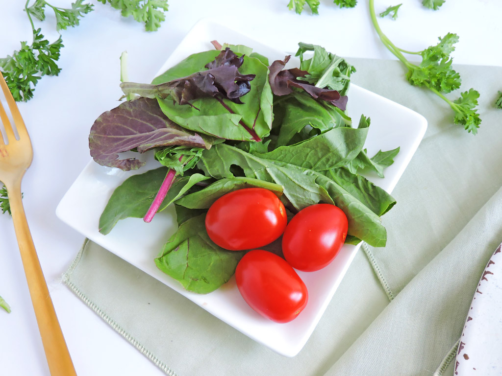 Healthy Eating Tips for the On-the-Go Mom-EatingWell frozen entrees