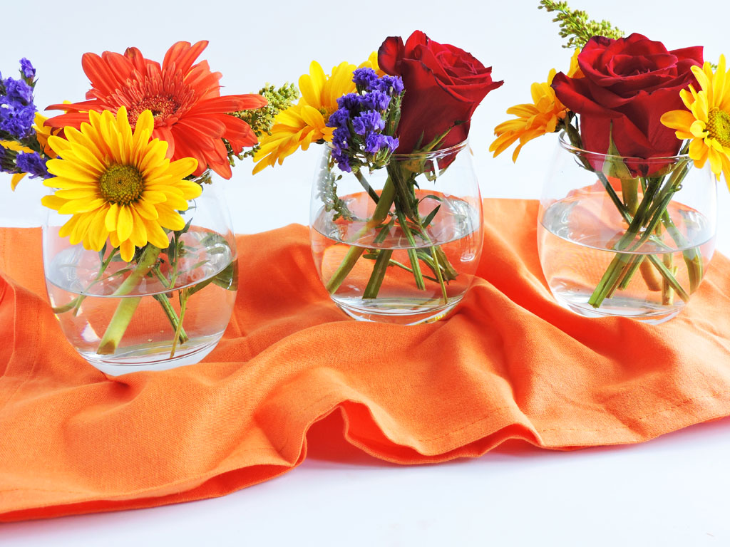 Cheap And Easy Ideas To Spruce Up Your Home For Fall Beautiful