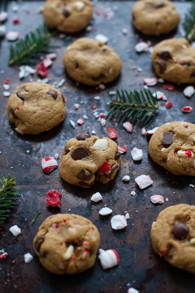 25 Days of Christmas Cookies5