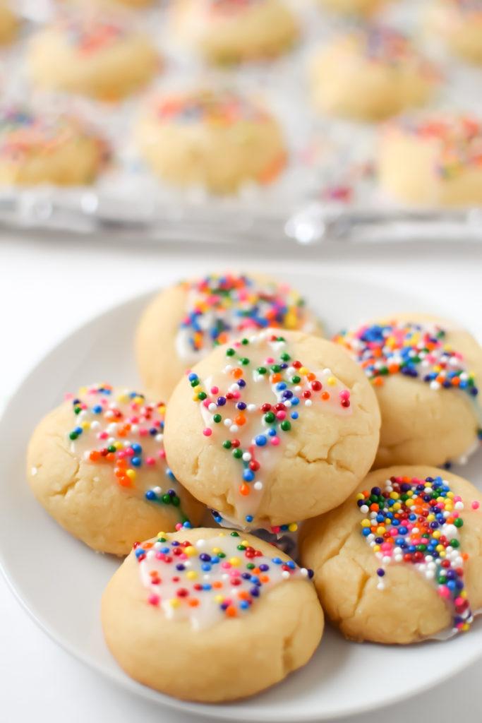 25 Days of Christmas Cookies6